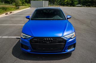 Audi A6 PWF Blue-2.jpg