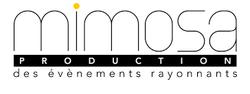 Mimosa Production