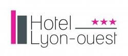 Hôtel Lyon Ouest