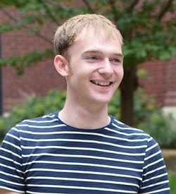 James (1)_edited_edited (4).jpg