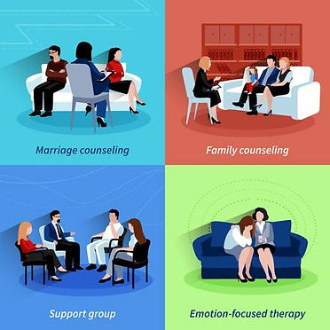 counseling-clipart-marriage-family-thera