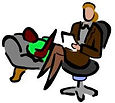 therapist-20clipart-therapist-clipart-20