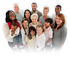 CYPW-Level-3-Foster-Carers-Social-Care-W