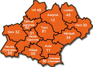 Occitanie-Carte.png