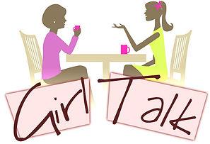 girl-talk-1.jpg
