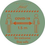 covid-19--logo.png