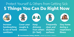 protect-yourself-and-others-from-getting