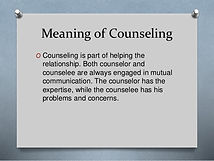 guidance-and-counseling-for-sped-7-638.j