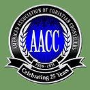 AACC.jpg