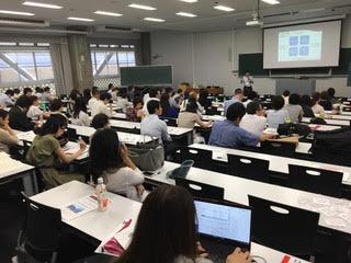 4. 基調講演:池田先生