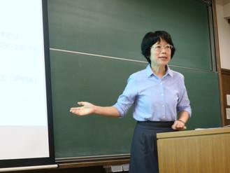 日本CLIL教育学会 (J-CLIL) 第4回研究発表会