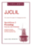 JJCLILSeminarProccendings2019.png