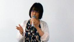 日本CLIL教育学会(J-CLIL)第14回例会