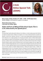 J-CLIL special online talk poster.jpg