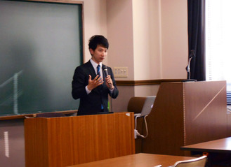 日本CLIL教育学会(J-CLIL)第10回研究発表会