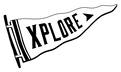 Xplore-Logo-SHORT-01_edited.png