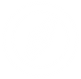 compass_white (1).png