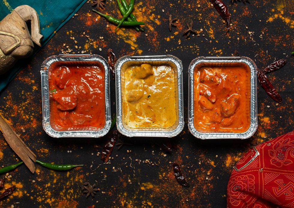 curry order.jpg