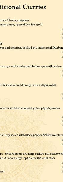 curry 1.jpg