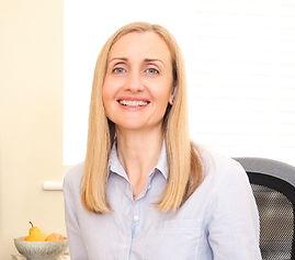 Sarah founder feel better families healt