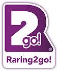 Raring2go master logo.jpg