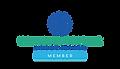 UK HCA logo member_transparent (1) (002)