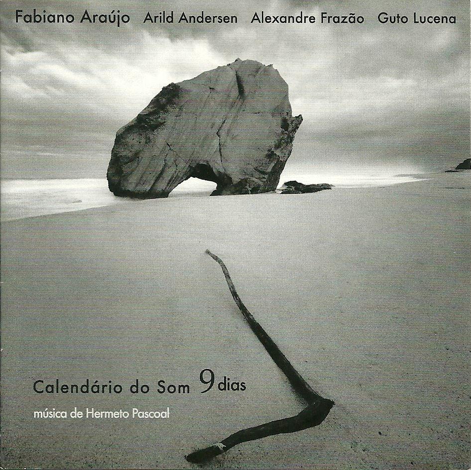 Calendário do som (2009)