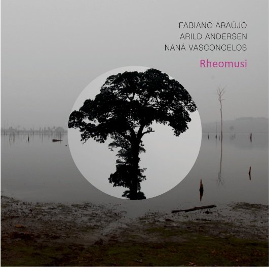 Rheomusi (2011)