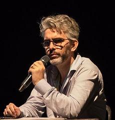 Fabiano Araujo FMCB.jpg
