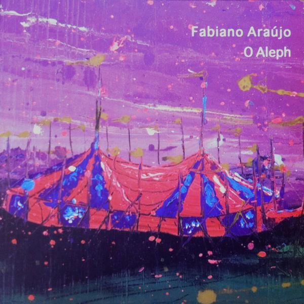 O Aleph (2006)