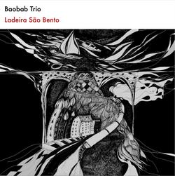 Baobab Trio (2015)