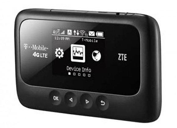 ZTE Z915 Hotspot (Refurbished Condition)