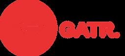 GATR logo (red).png