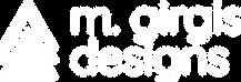 M. Girgis Designs company logo
