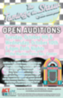 Audition Poster.jpg