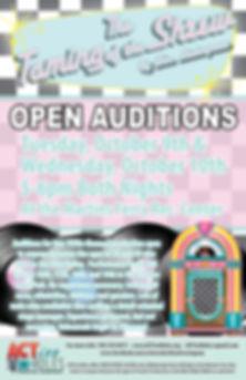 Audition Poster.jpg