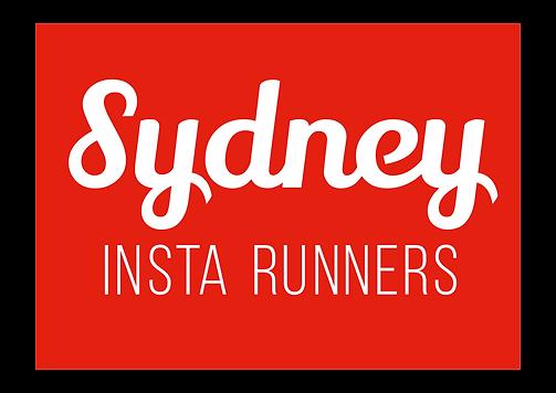Sydnay logo.png