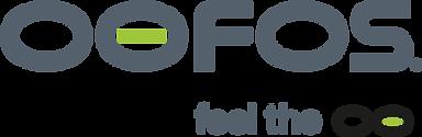 OOFOS_2019 Logo.png