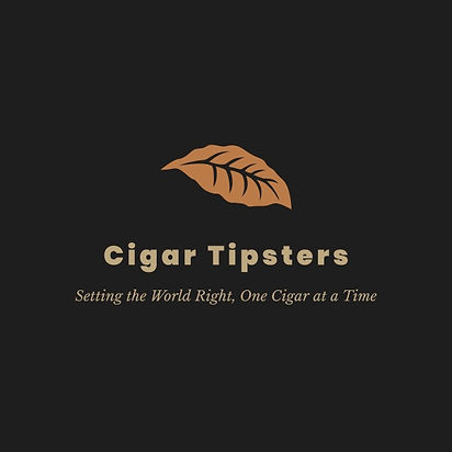 Cigar tipster leaf up_edited.jpg