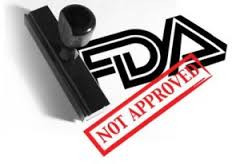 FDA, the Government, and Smoking