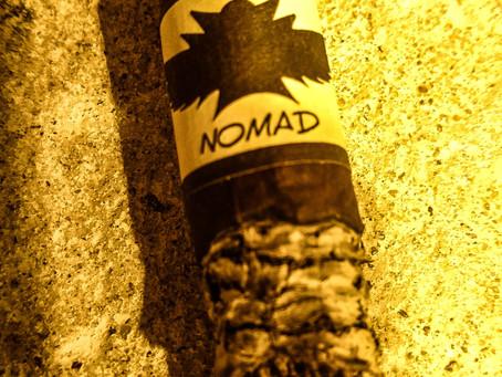 Nomad Therapy Maduro