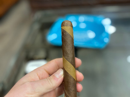House Blends and Un-Banded Cigars