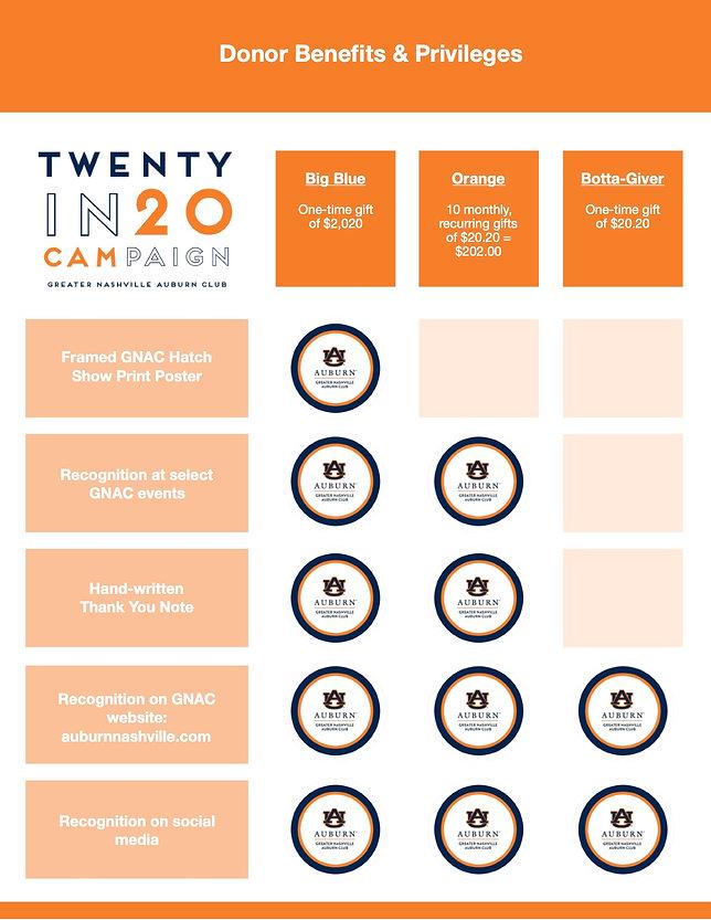 20n20 GNAC Donor Benefits - Version 3.jp