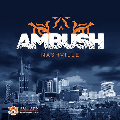 Ambush_2021_Nashville_2000x2000.jpg
