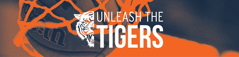 Unleash-the-Tigers_page header.png