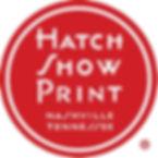 Hatch Show Print Logo.jpg