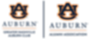 Unleash-the-Tigers_Logos-FullColor.png