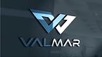 Valmar Group