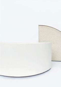 michael chomette architecture interior felt carpet vinyl bespoke furniture