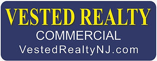 REALTY SIGNS_edited.jpg